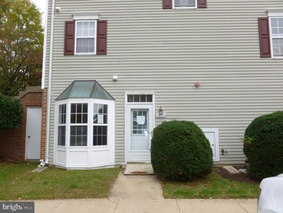 1010 Simsbury Court, Crofton, MD 21114 - #: MDAA418238