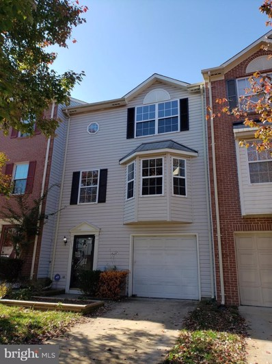 2210 Conquest Way, Odenton, MD 21113 - #: MDAA418392
