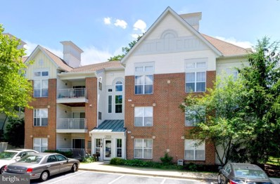 3553 Floating Leaf Lane UNIT D204, Laurel, MD 20724 - #: MDAA418510