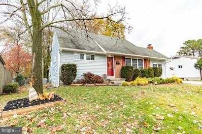 102 N Bend Terrace, Glen Burnie, MD 21060 - #: MDAA418714