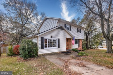 773 Stevenson Road, Severn, MD 21144 - #: MDAA418728