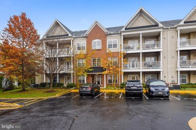 801 Latchmere Court UNIT 304, Annapolis, MD 21401 - #: MDAA418742