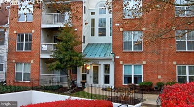 3410 Bitterwood Place UNIT H104, Laurel, MD 20724 - #: MDAA418852
