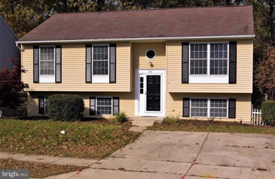 404 Lily Brook Court, Pasadena, MD 21122 - #: MDAA418898