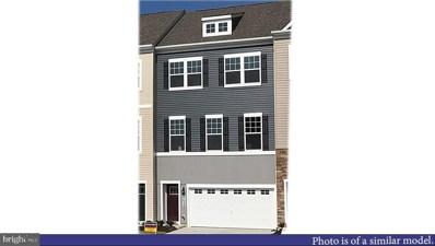 3106 Laurel Hill Road, Hanover, MD 21076 - #: MDAA418902
