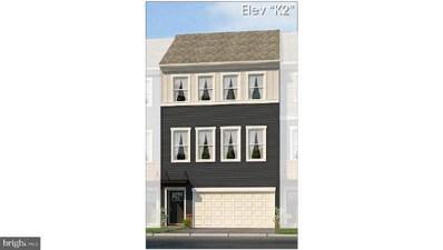 209 Bethel Alley, Edgewater, MD 21037 - #: MDAA419022