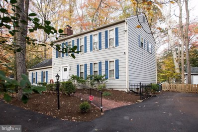 2659 Queen Anne Circle, Annapolis, MD 21403 - #: MDAA419046