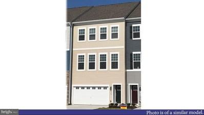 3108 Laurel Hill Road, Hanover, MD 21076 - #: MDAA419250