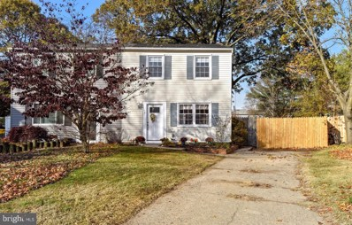 378 Volley Court, Arnold, MD 21012 - #: MDAA419378