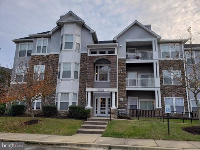 3521 Piney Woods Place UNIT 202, Laurel, MD 20724 - #: MDAA419386
