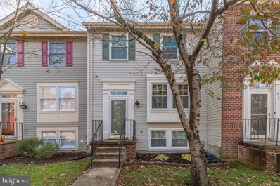 871 Chestnutview Court, Chestnut Hill Cove, MD 21226 - #: MDAA419418