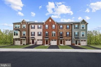 3309 Laurel Hill Road, Hanover, MD 21076 - #: MDAA419448