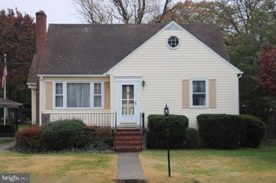 304 Viewing Avenue, Linthicum Heights, MD 21090 - #: MDAA419468