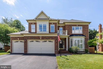 908 Scupper Court, Annapolis, MD 21401 - #: MDAA419502
