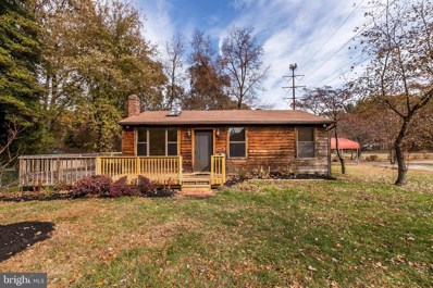 354 Constant Avenue, Severn, MD 21144 - #: MDAA419518