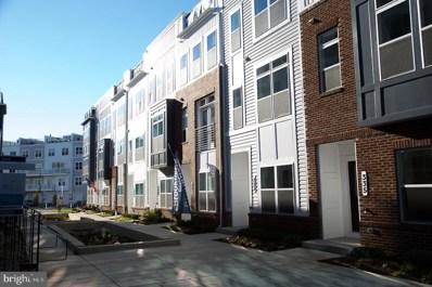 331 Michelson Lane, Annapolis, MD 21401 - MLS#: MDAA419554