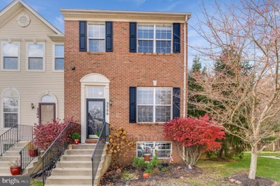 3306 Yellow Flower Road, Laurel, MD 20724 - #: MDAA419576