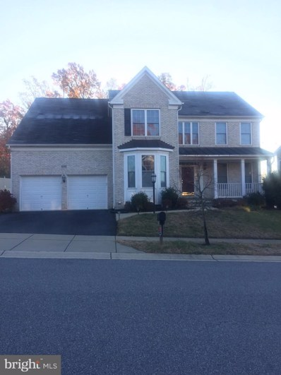 699 Reliance Drive, Odenton, MD 21113 - #: MDAA419694