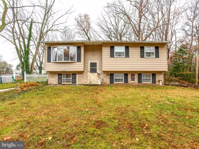 3022 Tarpon Road, Riva, MD 21140 - #: MDAA419766
