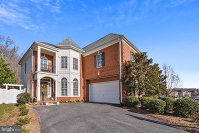 746 Pearson Point Place, Annapolis, MD 21401 - #: MDAA419986