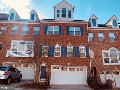 2709 Merlot Lane, Annapolis, MD 21401 - #: MDAA420000