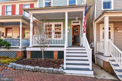 110 South Street, Annapolis, MD 21401 - #: MDAA420014