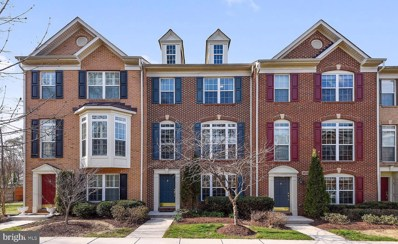 2644 Foremast Alley, Annapolis, MD 21401 - #: MDAA420108