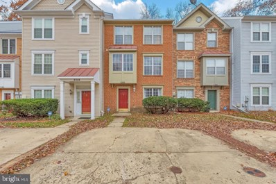 2242 Commissary Circle, Odenton, MD 21113 - #: MDAA420388