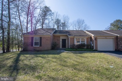 2680 Crest Cove, Annapolis, MD 21401 - #: MDAA420390