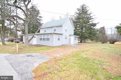 1248 Old Camp Meade Road, Severn, MD 21144 - #: MDAA420552