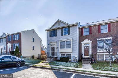2411 Warm Spring Way, Odenton, MD 21113 - #: MDAA420588