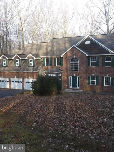 528 Powell Drive, Annapolis, MD 21401 - #: MDAA420594