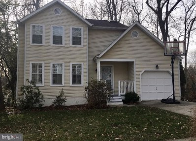 3239 Blackwalnut Drive, Annapolis, MD 21403 - #: MDAA420952