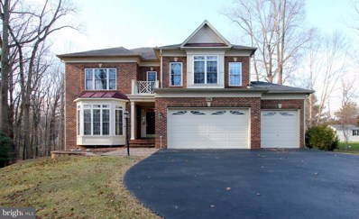 916 Scupper Court, Annapolis, MD 21401 - #: MDAA420962