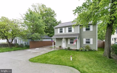315 Londontown Road, Edgewater, MD 21037 - #: MDAA420990