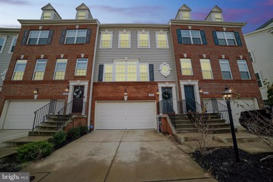 1808 Autumn Glo Terrace, Severn, MD 21144 - #: MDAA421002