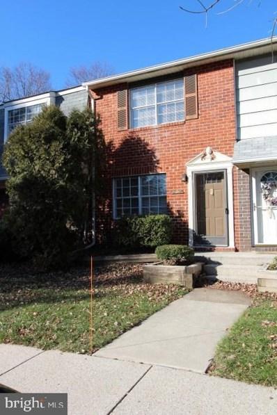 594 Belmawr Place, Millersville, MD 21108 - #: MDAA421136