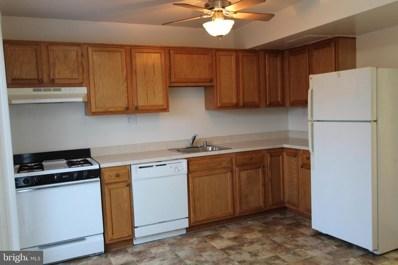 588 Belmawr Place, Millersville, MD 21108 - #: MDAA421140