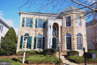 702 Pilot House Drive, Annapolis, MD 21401 - #: MDAA421168