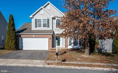 1312 Lone Pine Trail, Severn, MD 21144 - #: MDAA421300