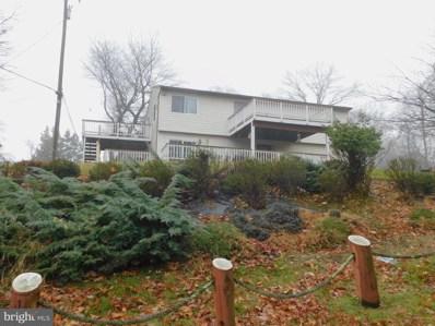 901 Forest Grove Court, Glen Burnie, MD 21060 - #: MDAA421302