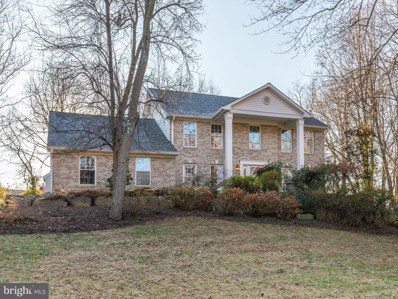 907 Saint Eva Lane, Gambrills, MD 21054 - #: MDAA421386