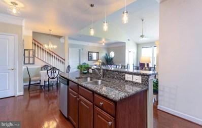 901 Noah Winfield Terrace UNIT 8-304, Annapolis, MD 21409 - #: MDAA421414