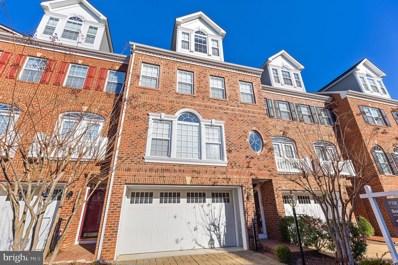205 Burgundy Lane, Annapolis, MD 21401 - #: MDAA421432