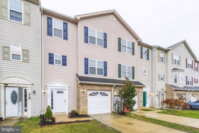 321 Atwater Drive, Annapolis, MD 21401 - #: MDAA421628