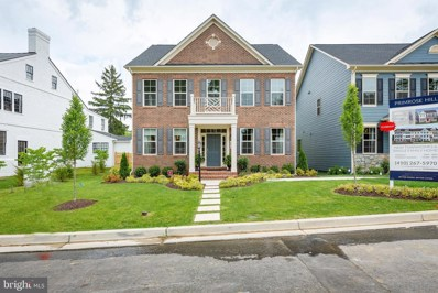 52 Primrose Hill Lane, Annapolis, MD 21403 - #: MDAA421658