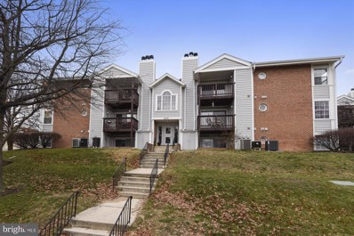 200 Spring Maiden Court UNIT 301, Glen Burnie, MD 21060 - #: MDAA421768