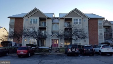 306 Blue Water Court UNIT 203, Glen Burnie, MD 21060 - #: MDAA421864
