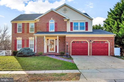 2301 Apricot Arbor Place, Odenton, MD 21113 - #: MDAA422026