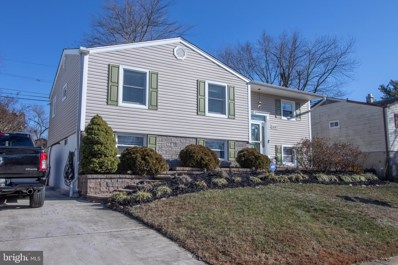 8939 Twin Ridge Drive, Glen Burnie, MD 21061 - #: MDAA422096